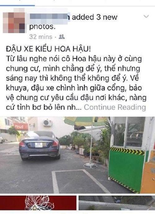 ky-duyen-bi-hang-xom-phan-nan-do-xe-kieu-hoa-hau