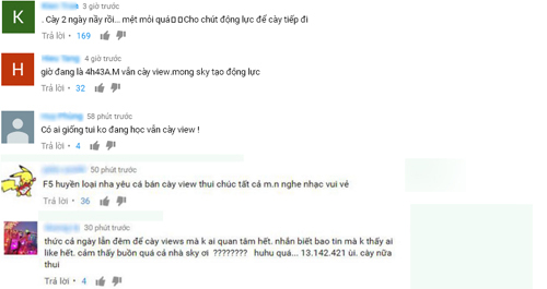 fan-son-tung-m-tp-thuc-ca-ngay-lan-dem-cay-view-cho-than-tuong