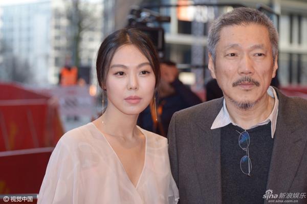 kim-min-hee-tinh-tu-voi-nguoi-tinh-giua-scandal-cuop-chong-1