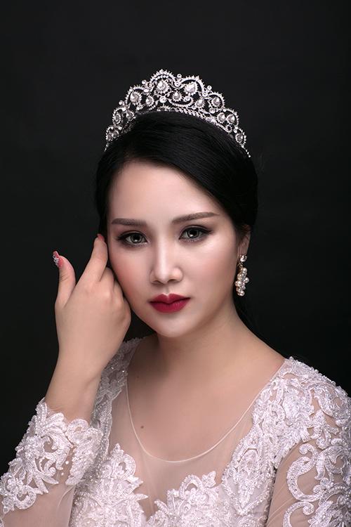 co-dau-lam-dieu-voi-phong-cach-trang-diem-thai-lan-3