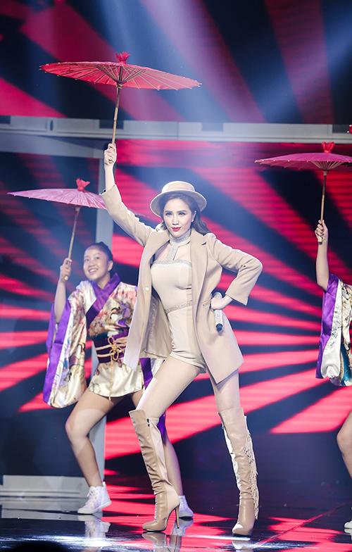 quang-vinh-tai-hop-bao-thy-hon-co-tren-san-khau-2