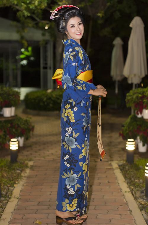 do-my-linh-ngoc-han-dien-kimono-du-su-kien