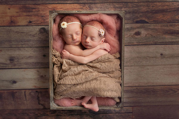 mom-shares-photos-of-her-two-sets-of-twins-and-it-will-melt-your-heart-3