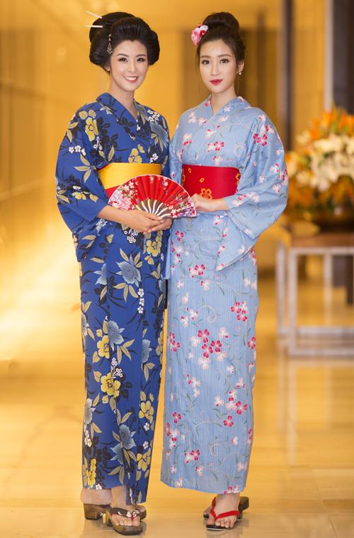 do-my-linh-ngoc-han-dien-kimono-du-su-kien-1