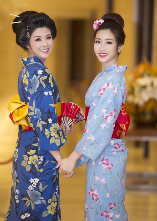 do-my-linh-ngoc-han-dien-kimono-du-su-kien-2