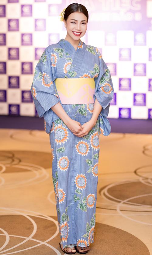 do-my-linh-ngoc-han-dien-kimono-du-su-kien-6