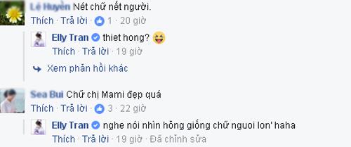 elly-tran-duoc-fan-khen-co-chu-viet-dep-1