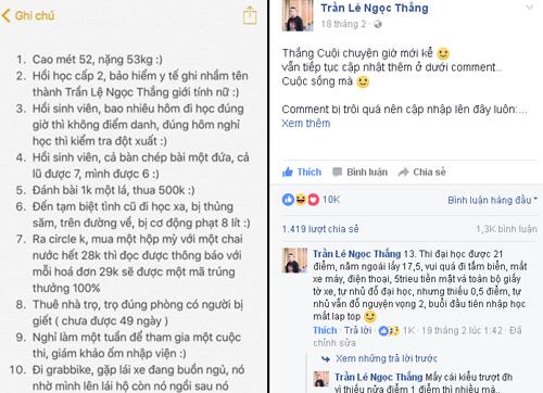 chang-trai-ke-chuyen-van-xui-doi-minh-hut-like-facebook