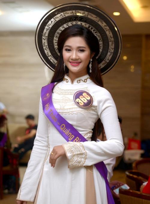 hoa-hau-thai-lan-luyen-catwalk-cho-thi-sinh-hoa-khoi-du-lich-5