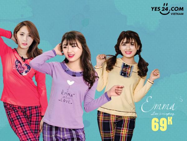 thoi-trang-gia-24000-dong-tai-yes24vn-9