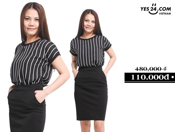 thoi-trang-gia-24000-dong-tai-yes24vn-7
