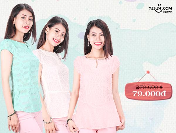 thoi-trang-gia-24000-dong-tai-yes24vn-4