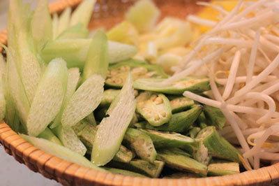 canh-chua-ca-loc-chun-vi-mien-nam-2