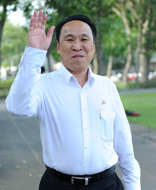 ba-ngay-gap-rut-thuong-thao-cau-hien-minh-phuong-1