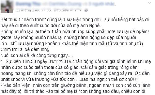 hanh-trinh-tim-su-that-cua-me-cau-be-bi-gay-chan-o-truong-nam-trung-yen