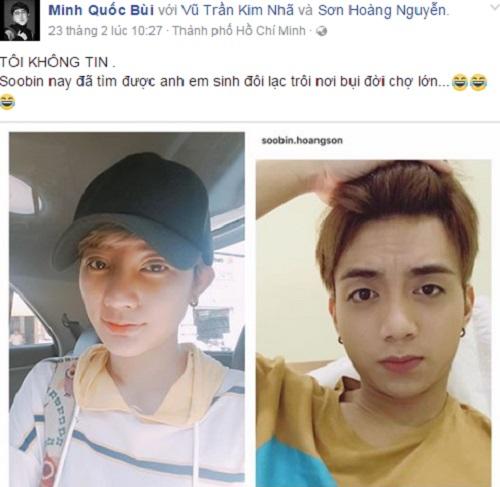 kim-nha-next-top-giong-y-duc-soobin-hoang-son-sau-phau-thuat