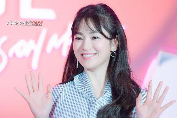 song-hye-kyo-doi-mu-che-chan-kin-mit-6