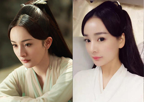 nhung-my-nhan-chuyen-dong-the-cho-cac-sao-hang-a-hoa-ngu-1