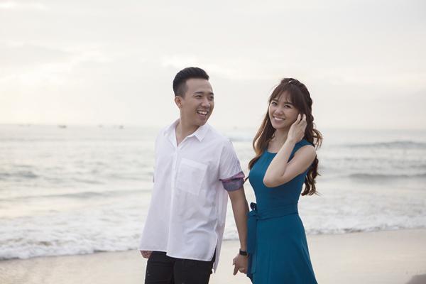 tran-thanh-om-hon-hari-won-khi-dong-mv-cung-nhau-6