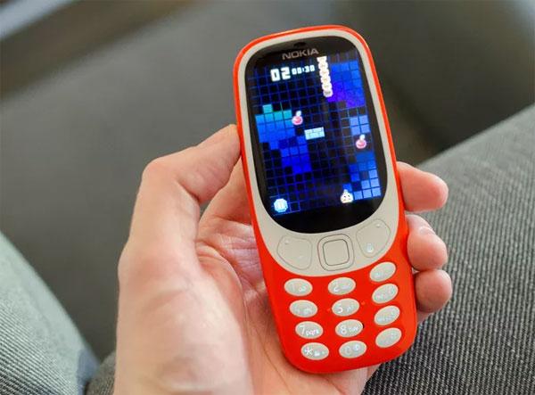 nokia-3310-hoi-sinh-gia-52-usd