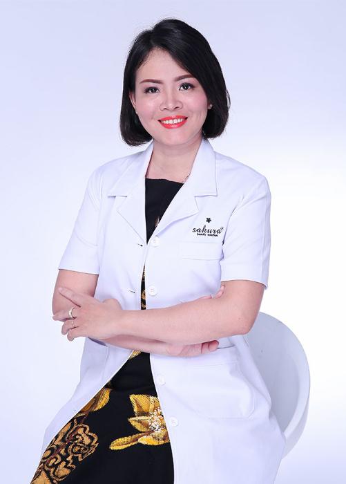 hanh-trinh-tri-nam-xuyen-viet-cung-bac-si-da-lieu-sakura-2