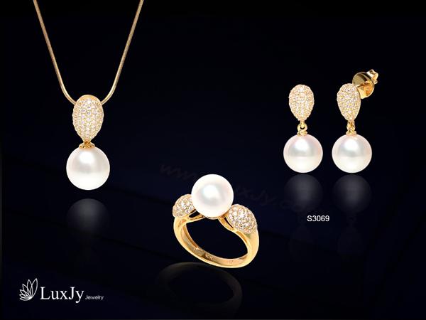 luxjy-jewelry-ra-mat-bst-moi-uu-dai-mung-8-3-2