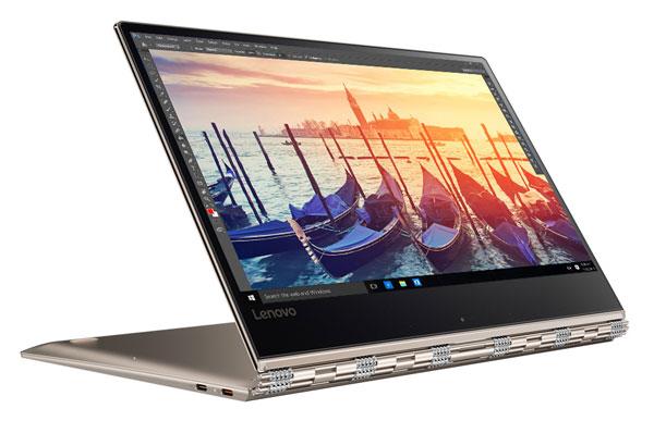 laptop-lenovo-bien-hinh-cam-bien-van-tay-gia-tu-44-trieu-dong