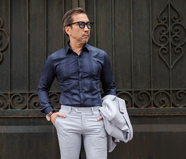 fashionista-viet-65-tuoi-dien-suit-lich-lam-3