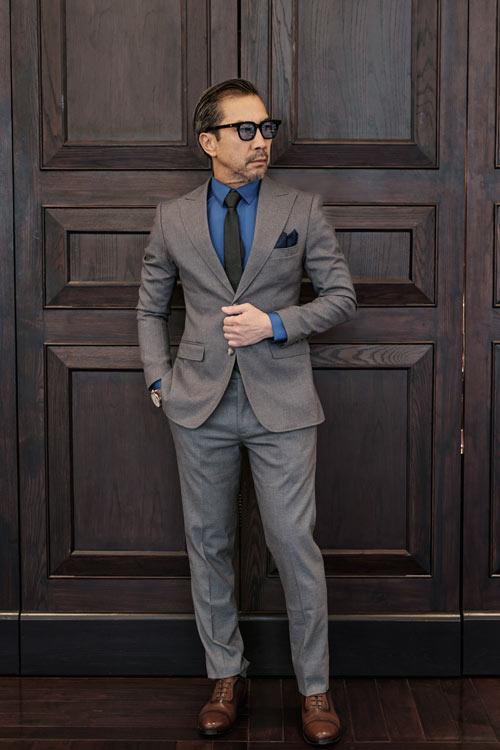 fashionista-viet-65-tuoi-dien-suit-lich-lam-7