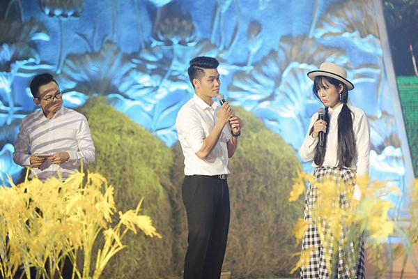 le-phuong-va-phi-cong-tre-kho-chon-bai-de-song-ca-2