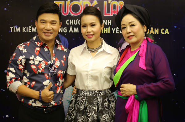 cm-ly-than-thiet-voi-quang-linh-trong-hop-bao-6