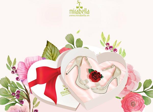 mirabella-giam-gia-80-cho-san-phm-thu-3-10