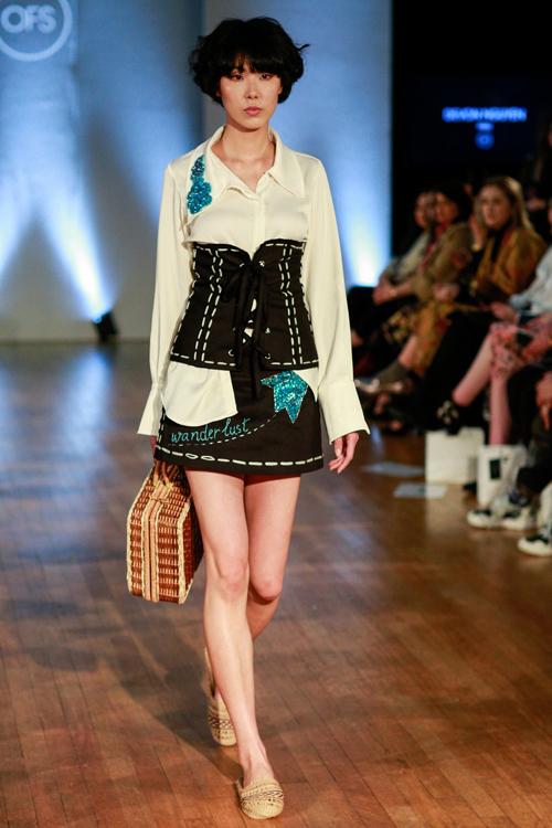 thoi-trang-viet-an-tuong-tai-paris-fashion-week-3