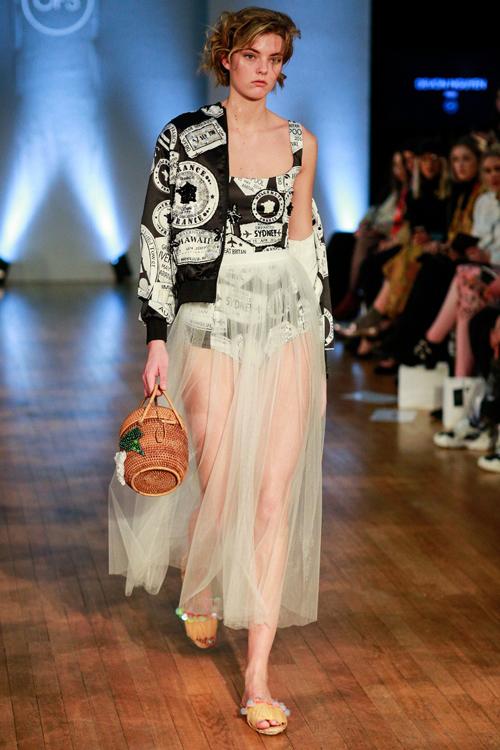 thoi-trang-viet-an-tuong-tai-paris-fashion-week-5