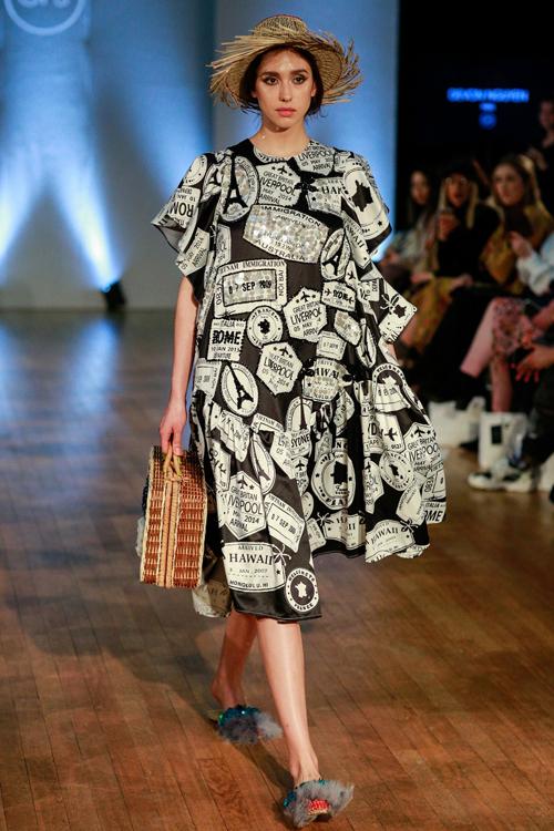 thoi-trang-viet-an-tuong-tai-paris-fashion-week-4