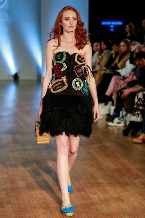 thoi-trang-viet-an-tuong-tai-paris-fashion-week-7