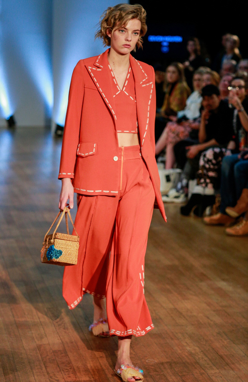 thoi-trang-viet-an-tuong-tai-paris-fashion-week-9
