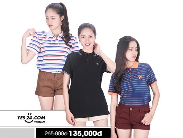 uu-dai-cac-san-phm-thoi-trang-tai-yes24-8