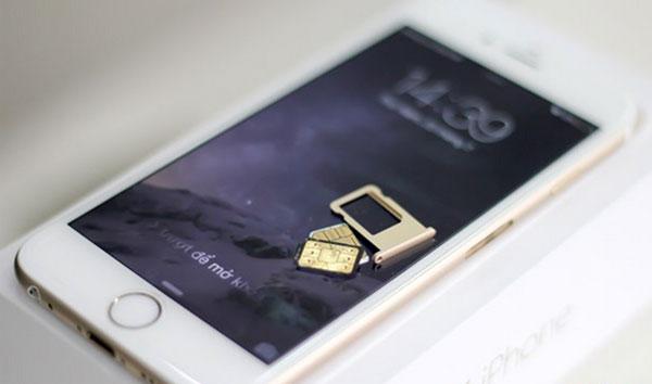 iphone-lock-giam-gia-manh