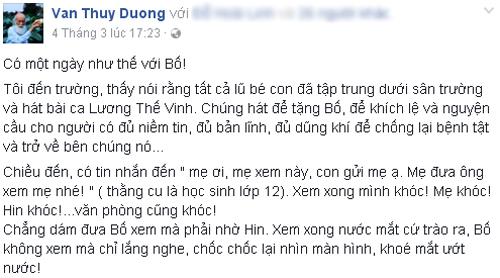 hon-3000-hoc-sinh-hat-chuc-suc-khoe-thay-van-nhu-cuong