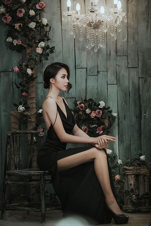 nhung-kieu-vay-sexy-giup-nang-sieu-cuon-hut-8