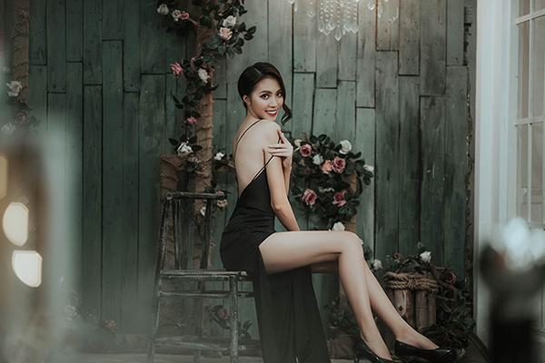 nhung-kieu-vay-sexy-giup-nang-sieu-cuon-hut-9