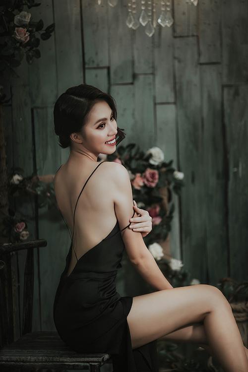 nhung-kieu-vay-sexy-giup-nang-sieu-cuon-hut-10