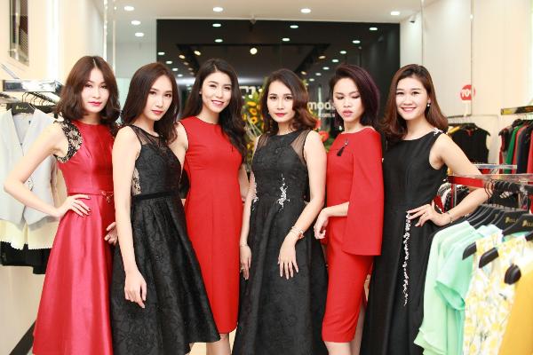 bella-moda-dong-loat-khai-truong-chao-ngay-8-3-7