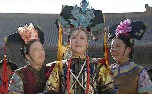 lao-phat-gia-cua-hoan-chau-cach-cach-khoe-khoan-tuoi-75-4
