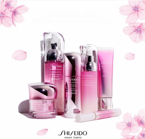 lam-dep-va-nhan-qua-gia-tri-cung-shiseido-2
