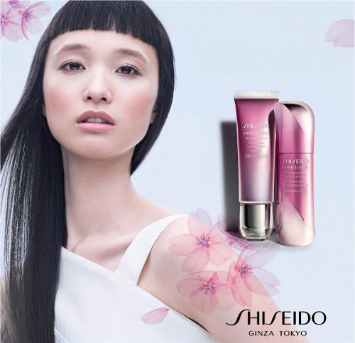 lam-dep-va-nhan-qua-gia-tri-cung-shiseido