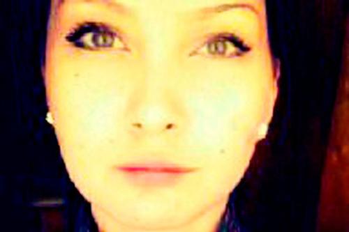 Ruzanna Shvarts bị buộc tội giết 4 thành viên trong gia đình nhân tình. Ảnh: Siberian Times