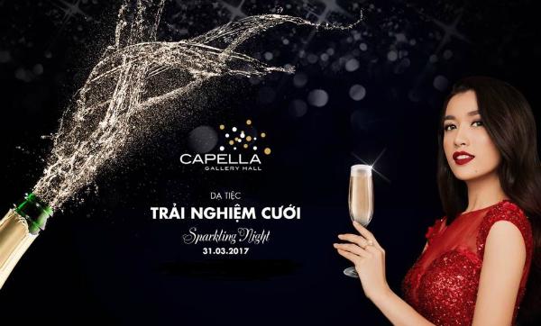 co-hoi-du-tiec-trai-nghiem-nhan-uu-dai-tai-capella-gallery-hall