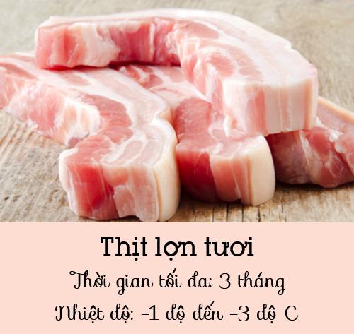 ban-co-biet-thoi-han-luu-tru-moi-loai-do-an-trong-tu-lanh-1